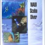 naui-scuba-diver-kit_91200_detail